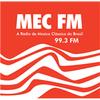 Rádio MEC FM (Rio)