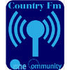 COUNTRY FM - ONE COMMUNITY