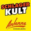 Antenne Vorarlberg - Schlagerkult