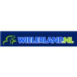 Radio Wielerland