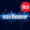 Radio Hannover 100.0