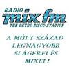 Mix FM Radio