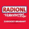 RADIONL Zuidoost-Brabant