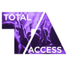 My Total Access