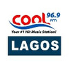 Cool FM 96.9 Lagos