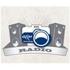 G y M Radio