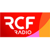 RCF Allier