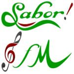 Sabor FM 88.9