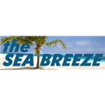 The Sea Breeze, The World's Greatest Vocals
