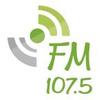 Radio Universidad 107.5