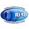 Radio Jotabeche40