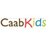 Caab Kids Radio