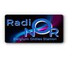Radio N.O.R.
