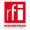 RFI Manding