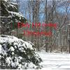 Easy Listening Christmas