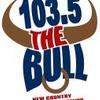 103.5 The Bull WZVA