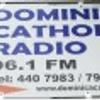 Dominica Catholic Radio