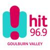 hit Goulburn Valley