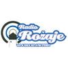 Radio Rozaje