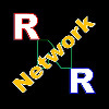 Radio Reactive Network