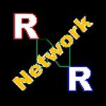 Radio Reactive Network