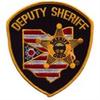 Franklin County Public Safety