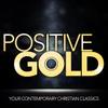 Positive Gold FM