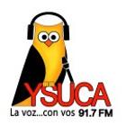 Radio YSUCA