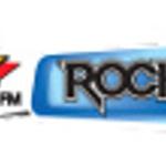 ProFM Rock