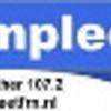 Compleet FM 128 KBPS