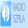Szpila Radio Heavy Metal