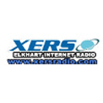 Elkhart Internet Radio