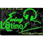 Swing Latino FM