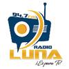 Radio Luna San Pedro
