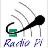 Radio Pi Metal