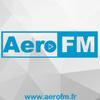 AeroFM