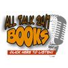 All Talk 24/7 Books