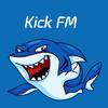 Kick Fm Top 40