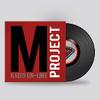 Memory Project Radio