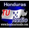 Honduras tu Radio