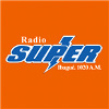 Radio Super Ibague