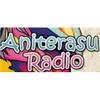 Aniterasu Radio