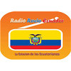 Radio Rocio Ecuador