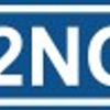 PI2NON