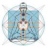 Schwingkreis Meditation & Music