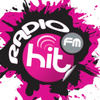 Radio HiTFM Romania