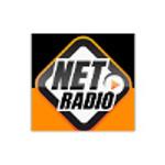 NET Radio Ethno