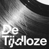 VRT Studio Brussel De Tijdloze