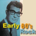 Calm Radio – Early 60'S Rock