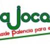 La Jocosa Guatemala